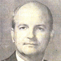 Jack Waide Rapp