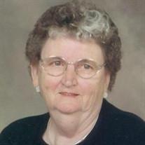 Corinne J. Henderson