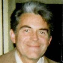 Craig J. McMahan