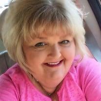 Sharon Lynn Reiter