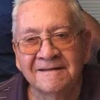 Alfredo H. Munoz