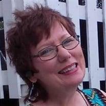 Denise Benyacko