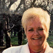 Mrs Jennifer Lynn DeHaan (Daehn)