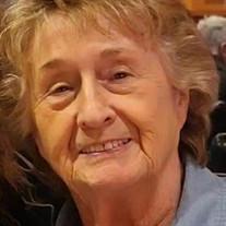 Katherine E. Kraut