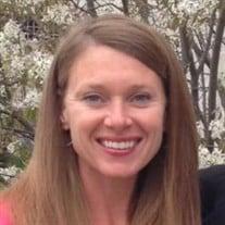 Kirsten Marie Pepperney