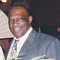 Mr. Charles E. Morris
