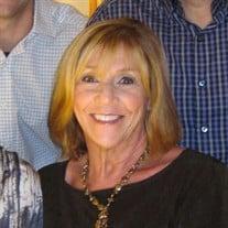 Emily Joyce Weiner