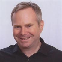 Matthew Daniel Keiser