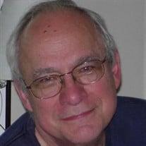 Roger Chrysler Zerby