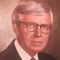 Hogan Ivey