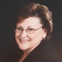 Linda Kay Phillips