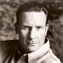 Dennis James Reilly
