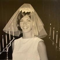 Sandra K. Hughes