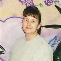 Marie Juanita Gogin