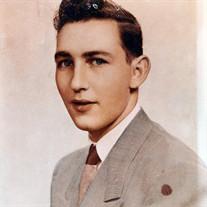 Francis A. Lihotz
