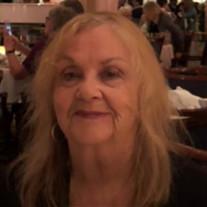 Lois Ann Demis