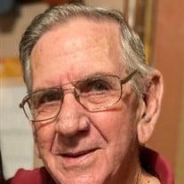 Mr. Boyd L. Sawyer, Jr.