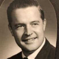 Paul Joseph Sowa