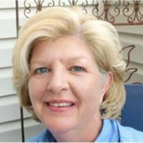 Phyllis Eileen Gilbert