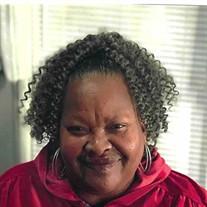 Ms. Joyce Marie Murphy