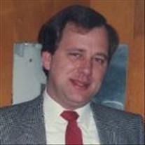 Charles William Kelley