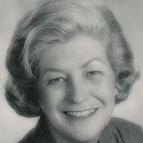 Sue Etchison Meek