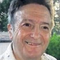 Philip John Romano