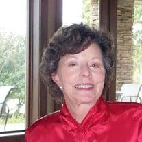 Mrs. Colleen W. Bertrand