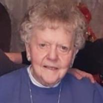 Joan M. Nerf