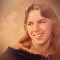 Cindy Denise Evans