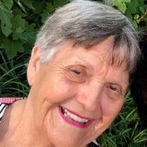 Edna Mae Profitt