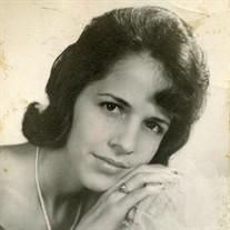 Faye A. Lee