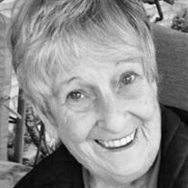 Lois L. Green