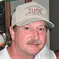 Cameron Jerry McCraw Jr.