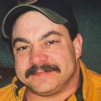 Mark A. Schingle