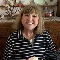 Jill Denise Holsinger