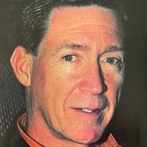 Bruce William Bass