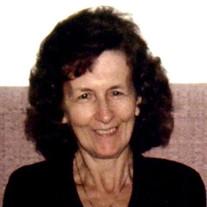 Nina M. Houser