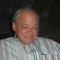 Carlos Antonio Rosario