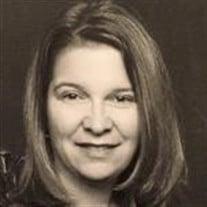 Lisa Maria Dickinson