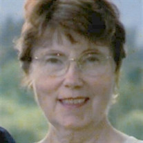Patricia J. Failor