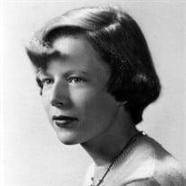 Lois Ellen Pennimpede