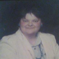 Joan Gaskill