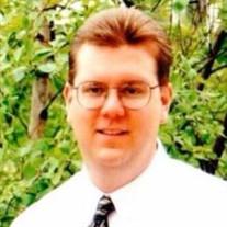 David E. Bennett