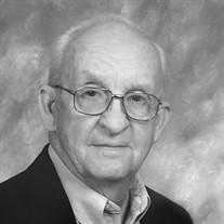 Roger C. Yesh