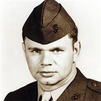 Lawrence Joseph Muraszewski