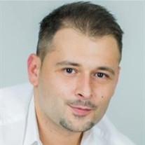 Andrei Sergiu Lemeni