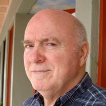 James Iven Richards