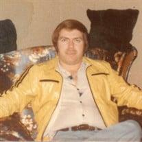Roger Allen Bowling