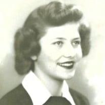 Betty K. Carman